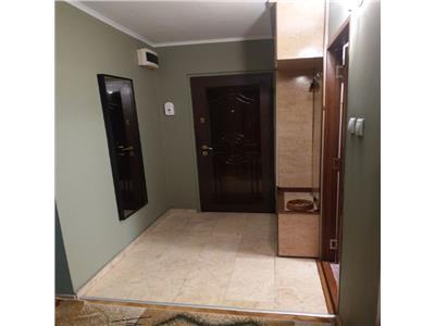 Vanzare apartament 3 camere zona Profi Observator, Zorilor, Cluj-Napoca