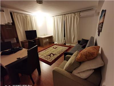 Vanzare apartament 2 camere de LUX bloc nou in Zorilor- Hasdeu