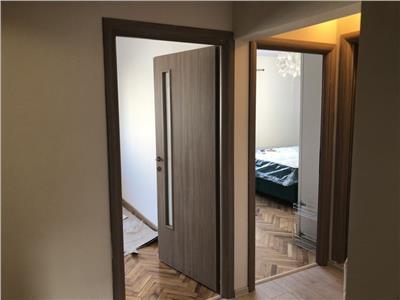 Vanzare apartament 3 camere 74 mp, Marasti - Dorobantilor - Cluj-Napoca