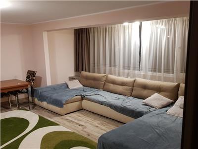 Vanzare apartament 3 camere zona Primaverii Manastur, Cluj-Napoca