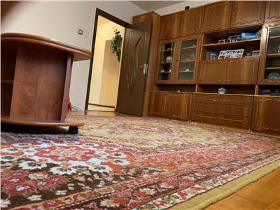 Vanzare apartament 3 camere zona Parcul Rozelor Plopilor Cluj-Napoca
