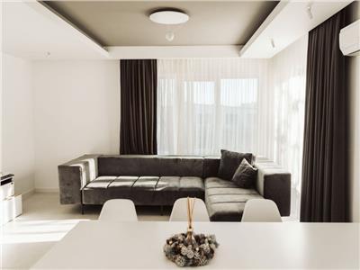Vanzare apartament 3 camere de LUX zona Profi Zorilor, Cluj-Napoca