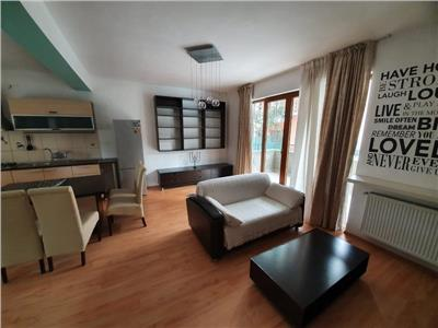 Vanzare apartament 3 camere zona Denver Manastur Cluj-Napoca