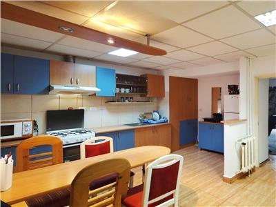 Vanzare apartament 2 camere Union Manastur, Cluj-Napoca