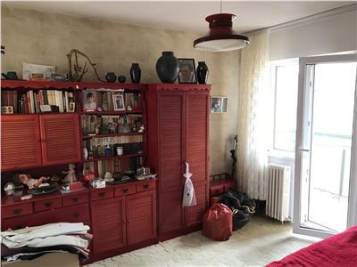 Vanzare Apartament 3 camere Minerva Manastur, Cluj-Napoca