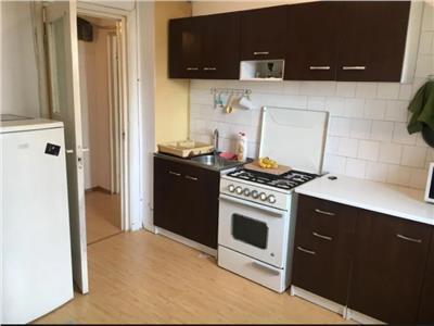 Vanzare apartament 2 camere zona Calvaria Manastur Cluj-Napoca