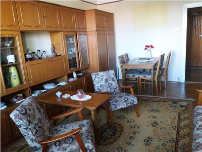 Vanzare apartament 2 camere zona Gradina Botanica Centru, Cluj-Napoca