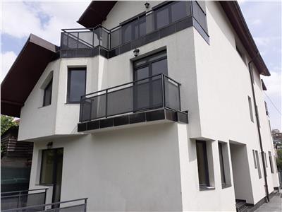 Inchiriere parte duplex in zona Denver Manastur, Cluj-Napoca