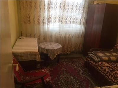 Vanzare apartament 3 camere zona Big Manastur, Cluj-Napoca