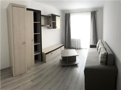 Inchiriere apartament 3 camere decomandate modern in Marasti- Kaufland