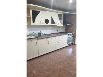 Vanzare apartament 3 camere zona Piata Flora-Manastur, Cluj-Napoca