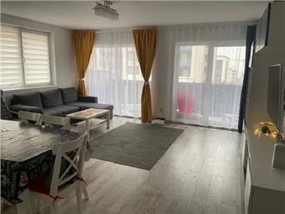 Vanzare Apartament 3 camere Mol Calea Turzii Zorilor, Cluj-Napoca