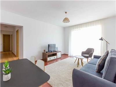 Vanzare apartament 3 camere de LUX in zona Centrala- Traian Mosoiu