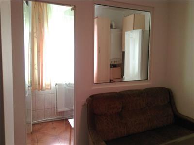 Vanzare apartament 2 camere zona Taietura Turcului - Grigorescu, Cluj-Napoca