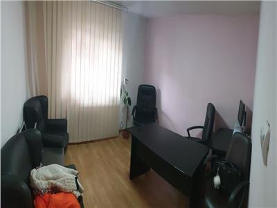 Vanzare apartament 3 camere Kaufland Manastur in Cluj-Napoca