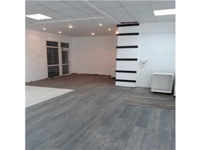Inchiriere spatiu pentru birou 100 mp zona OMV Marasti