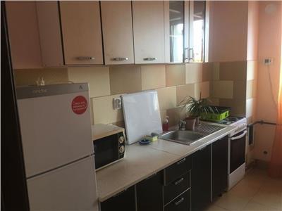 Vanzare apartament 2 camere C.Turzii MOL Zorilor, Cluj-Napoca
