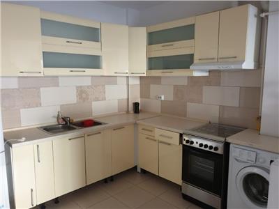 Vanzare apartament 2 camere zona Terapia Marasti Cluj-Napoca