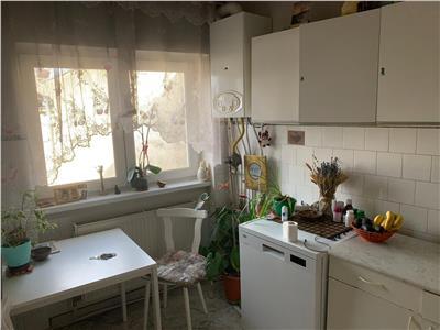 Vanzare apartament doua camere zona Centrala, Cluj-Napoca