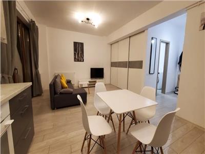 Vanzare apartament 2 camere in zona Europa, Cluj-Napoca