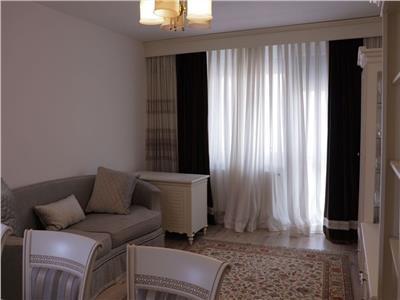 Vanzare 2 camere de LUX, Capat Brancusi Borhanci, Cluj-Napoca