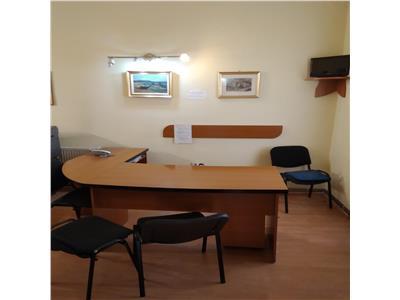 Vanzare apartament 2 camere Centru Tribunal, Cluj-Napoca