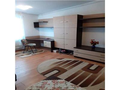 Vanzare apartament o camera zona Auchan-Iris, Cluj-Napoca