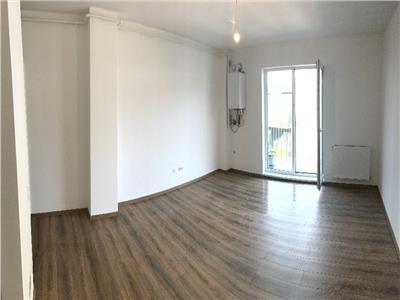 Vanzare apartament 1 camera in bloc nou zona Centrala- Anton Pann