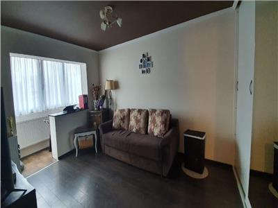 Vanzare apartament 3 camere Petrom Manastur, Cluj-Napoca