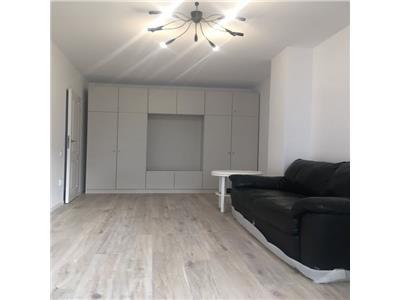 Vanzare apartament cu o camera zona Sigma Andrei Muresanu Sud