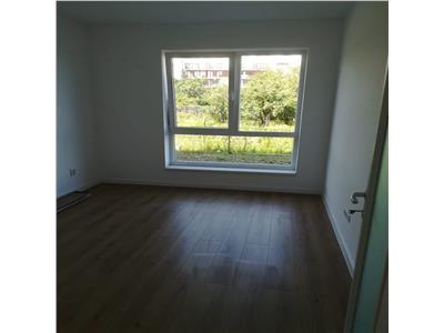 Vanzare spatiu comercial birou, zona C.Turzii Zorilor, Cluj-Napoca