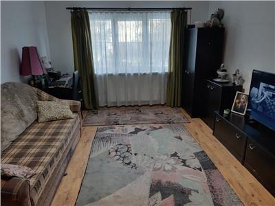 Vanzare apartament 3 camere zona Billa Manastur Cluj-Napoca