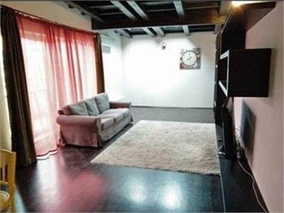 Vanzare Apartament 2 camere zona Fsega-Marasti, Cluj-Napoca