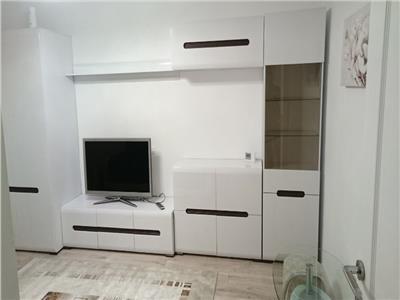 Inchiriere apartament 2 camere de LUX in Grigorescu