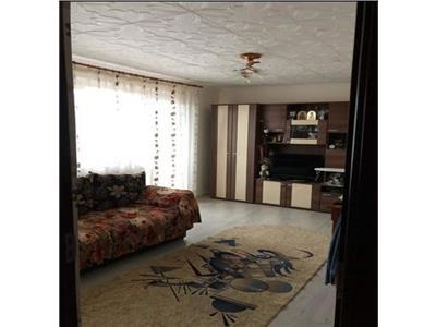 Vanzare apartament 3 camere zona Nora-Manastur, Cluj-Napoca