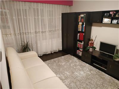 Vanzare apartamant 2 camere zona Manastur, Cluj-Napoca