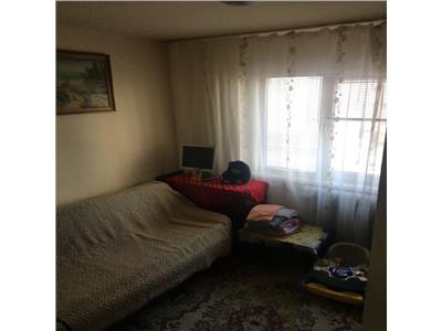 Vanzare Apartament 3 camere decomandat BIG Manastur, Cluj-Napoca