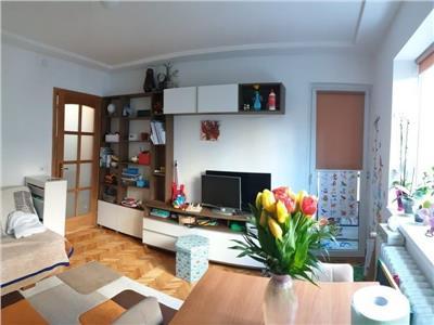 Vanzare apartament 2 camere Colina Manastur, Cluj-Napoca