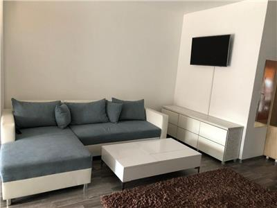 Vanzare apartament 2 camere modern zona Zorilor- OMV C. Turzii