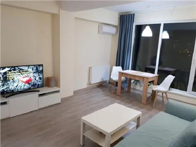 Vanzare apartament 2 camere zona Kaufland Marasti, Cluj-Napoca
