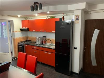 Vanzare Apartament 2 camere Pod Calvaria Manastur, Cluj-Napoca