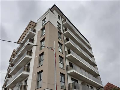 Vanzare apartament 3 camere Platinia Plopilor, Cluj-Napoca