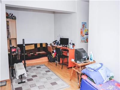 Vanzare Apartament 2 camere Dorobantilor Marasti, Cluj-Napoca