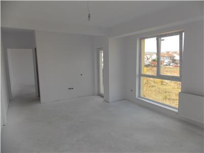 Vanzare apartament 2 camere Profi Tineretului Floresti, Cluj-Napoca