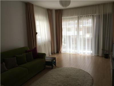 Vanzare apartament o camera zona LIDL Buna Ziua, Cluj-Napoca