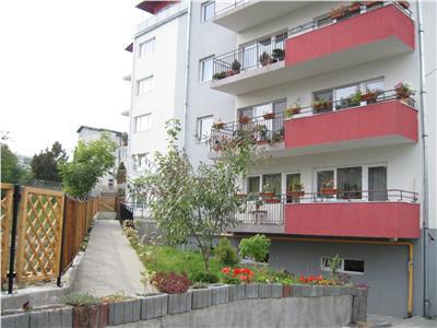 Vanzare apartament 2 camere decomadat UMF Zorilor, Cluj-Napoca