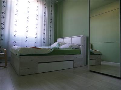 Vanzare apartament 2 camere Centru Dorobantilor, Cluj-Napoca