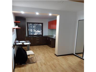 Vanzare apartament 3 camere Colina Manastur, Cluj-Napoca