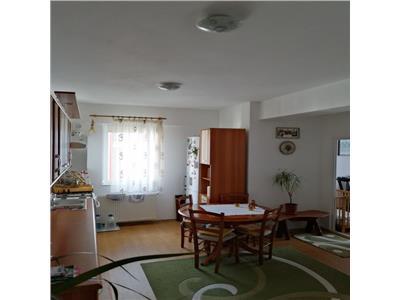Vanzare apartament 3 camere Auchan Iris, Cluj-Napoca