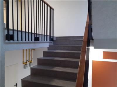 Vanzare apartament 3 camere de Recuperare Zorilor, Cluj-Napoca